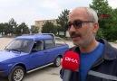 Akıllı Tv Resmi Sayfası - Kartalı Kamyonete Çevirmek Facebook