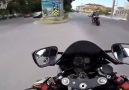 Akıllı Tv Resmi Sayfası - Polisten kaçan motorcuların sonu Facebook