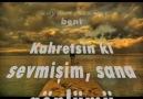 Akın Canpolat ~ Dokunma Cesedime // TBS \