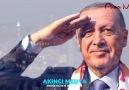 Akıncı Medya - Canım İstanbul Şiiri - Recep Tayyip Erdoğan