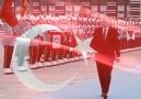 Akıncı Medya - 18 YAŞINDAKİ GENCİN ERDOĞAN HAKKINDAKİ...