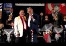 Akın Zabit - İzmir konserinden