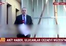 Akit&Kılıçdaroğlu&idam çağrısı!