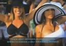 Akon - Right Now (Na Na Na ) (Hot Summer Remix)
