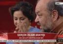 Akp&Ali İhsan Eliaçık&neden nefret eder İzleyin...