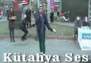 AK PARTİ, AK PARTİ OLALI BÖYLE TEPKİ GÖRMEDİ !!!!