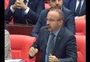 AK Parti Çanakkale Merkez İlçe Başkanlığı