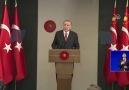 AK Parti - Cumhurbaşkanımız Recep Tayyip Erdoğan CHP...