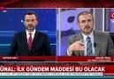 AK Partiden bedelli askerlik açıklaması