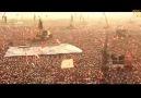 AK Parti'den olay klip_ 'Kod adı Milletin Duası'