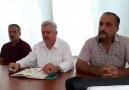 AK Parti Dörtyol Belediye Meclis Üyesi İlçe Başkanlığına Adayım dedi.