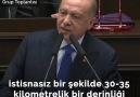 AK Parti - Genel Başkanımız ve Cumhurbaşkanımız Recep...
