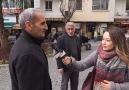Ak Parti İzmir&Alır Mı İzmir Halkı Ne Diyor