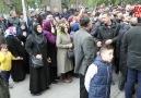 Ak Parti Kırıkkale Belediye Başkan Aday Adayı Harun ULUSOY