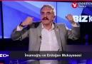 AK Partili vekil Çamlıdan İBB Başkanı... - Independent Turkish