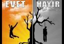 AK Parti'nin 'REFERANDUMA EVET' şarkısı