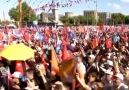 AK Parti Sarız İlçe Başkanlığı le Aujourdhui