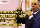 AK Parti Seçmeninin Utanç Videosu!