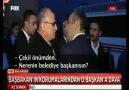 AKP'Lİ BELEDİYE BAŞKANI,BAŞBAKAN'IN KADIN KORUMASINI TARTAKLADI