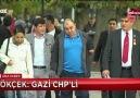 #AKP Lİ CHP Lİ VEYA #MHP Lİ OLMASI NEYİ DEĞİŞTİRİR GAZİ O GAZİİİ