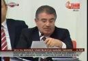 AKP'li İdris Naim Takla Atıyor...