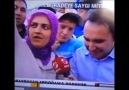 AKP - MHP SEÇMENLERİ