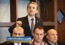 AKP'NIN akilleri sorulan sorular karşısında kısa devre yaptı;