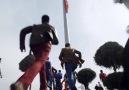 akp nin TÜRK bayraklı reklamında bize gösterdiği ve asıl GERÇEK!!