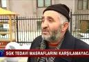 AKP Oylarını İşte Bunlardan Alıyor