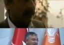 AKP OY VERENE CENNETTEN TAPU VARMIŞHADİ YİNE İYİSİNİZ AKP LİLER