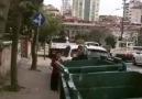 AKP&Seçim Rüşveti TEPSİ