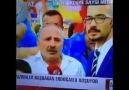 """AKP seçmeni konuşmaya """"çalışıyor"""" İZLE & PAYLAŞ"""