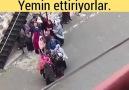AKP 50 TL Karşılığı Oy Satın Alıyor
