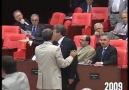 AKP&UTANÇ VEREN FETÖ VİDEOSU REKOR KIRIYOR