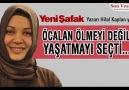 AKP ve Erdoğan'ın Öcalan Sevgisi