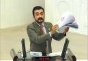 AKP ve IŞİD ilişkisi BELGELERLE İSPAT EDİLDİ!