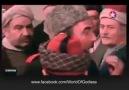 AKP ve Seçmeni )