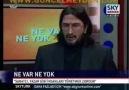 AKP'ye oy veren böcekler.