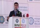 AKP'ye Oy Vermenin Anlamı