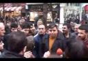 AKP Yerel Seçimde Oy Kaybedecek Mi