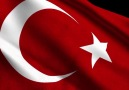 aksam.com.tr - İstiklal Marşı&kabulünün 95. yılında...