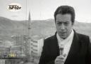 'Aksaray'da görülen UFO'