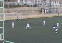 Aksaraygençlik 12 - 0 Adaletspor... - Aksaray Gençlik Spor