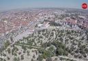 Akşehir Konya