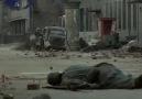Akseki my city - Çöküş Der Untergang Filmi Türkçe Dublaj Facebook