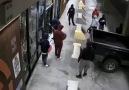 Aksiyonlu Hırsızlık