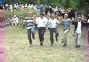 AKSU VADİSI DERNEGININ DÜZENLEDIGI FESTİVAL