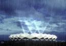 Akyazı Stadyumu #geliyoruz