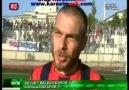 Akyurt Belediye Spor - Zonguldak Kömür Spor