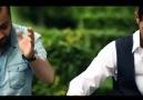 Akyurtlu SONER - GELİYORLAR '' KLİP (2014)